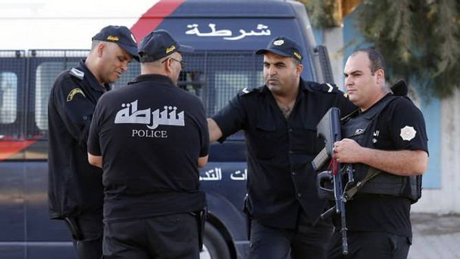 Tunus'taki olağanüstü hal uzatılacak