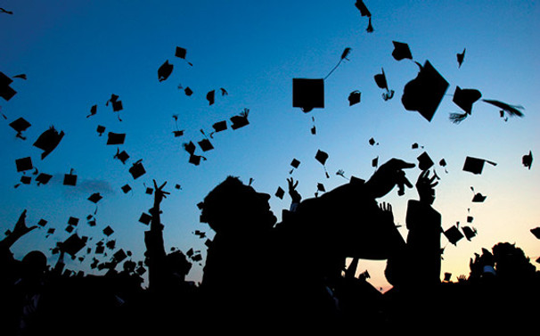 Dünyanın en iyi 500 üniversitesinden 5'i Türkiye'den
