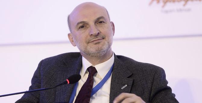 Türkiye gerçekliği yüksek yatırım notu seviyesinde