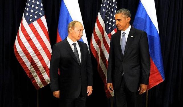 Suriye kapsamındaki anlaşmalar durdurulabilir