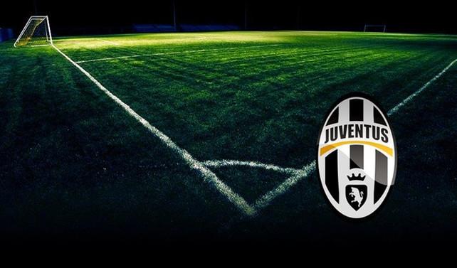Juventus'un tazminat talebine ret