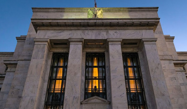 Fed yetkililerinden çelişen açıklamalar