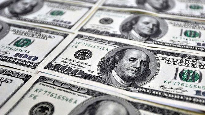 Dolar serbest piyasada 3.72'den açıldı