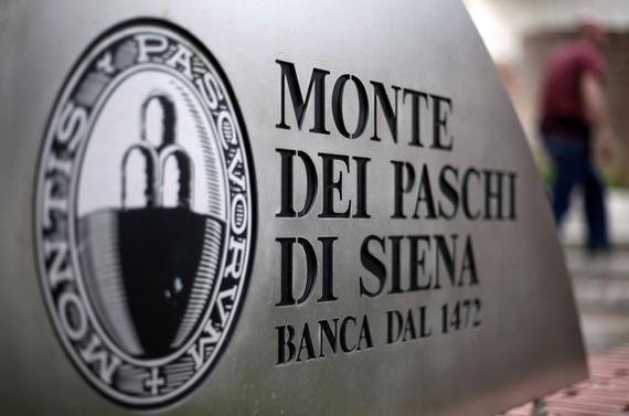 Monte di Paschi, yeni planını ECB'ye sunacak