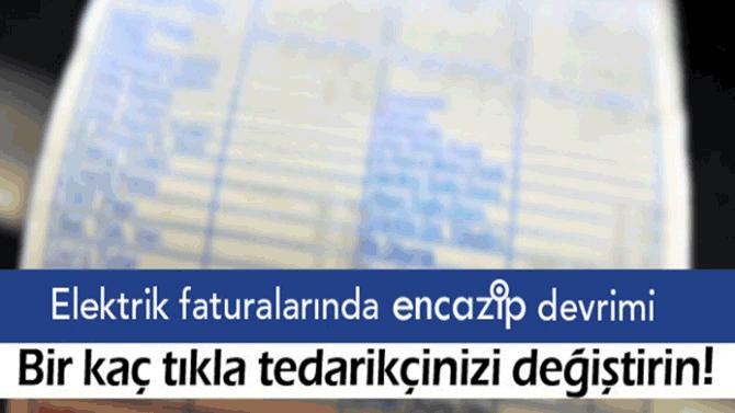 Vatandaşa Cazip Elektrik Müjdesi Geldi!