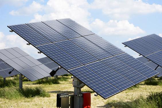 30 milyon liraık enerji tasarrufu