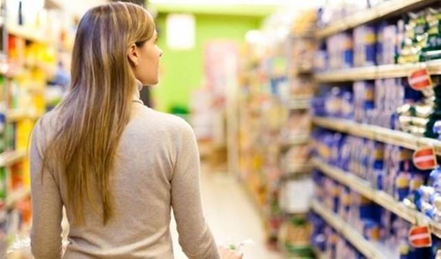 ABD'de tüketici güveni beklentilerin altında