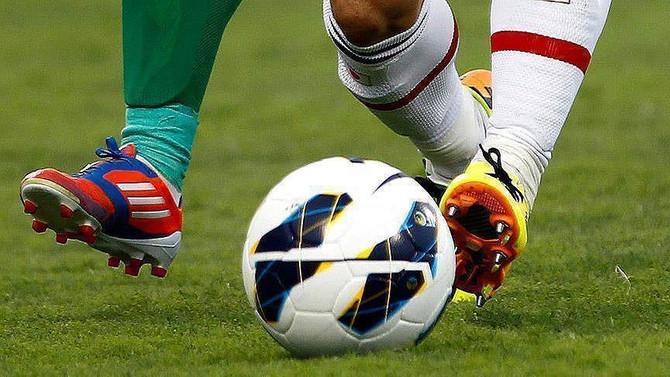 Şanlıurfaspor'a Hollanda'dan transfer