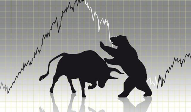 'Avrupa'da boğa piyasası sona ermedi'