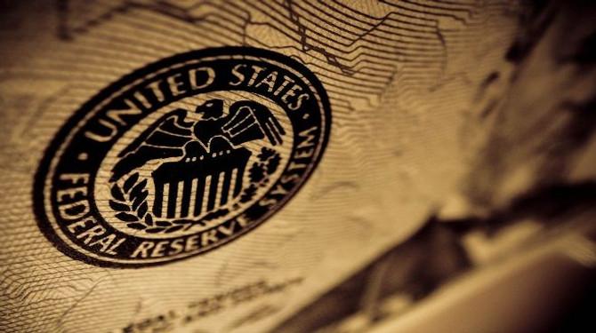 'Para politikası belirsizlikten etkilenebilir'