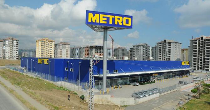 Metro Market yeni zam dalgası beklemiyor