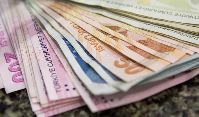 Türklerin yüzde 55'i pahalı ürünleri tercih ediyor