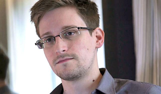 Rusya, Snowden'ın iznini uzattı