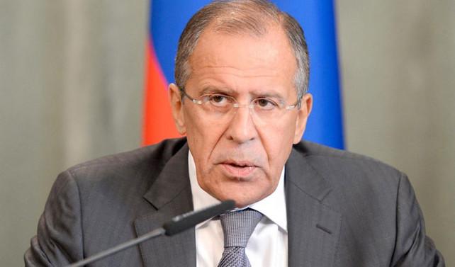 'ABD Astana'ya davet edildi'