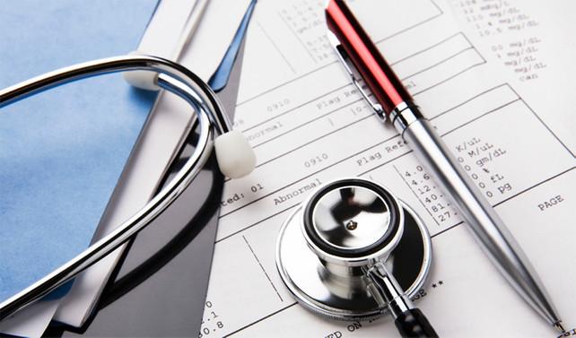 Hastaların ödediği muayene katkı payları artırıldı
