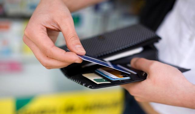Kredi faizleri makul seviyelere gelecek