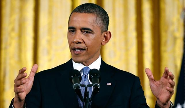 Obama, sağlık yasasını korumak istiyor