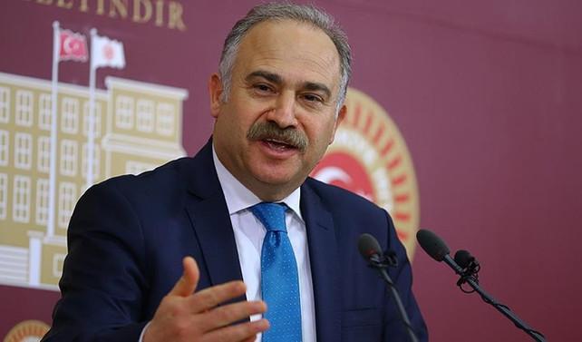 CHP'den 'mükerrer oy' iddiası