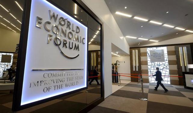 Davos zirvesine üç Türk şirketi damga vurdu