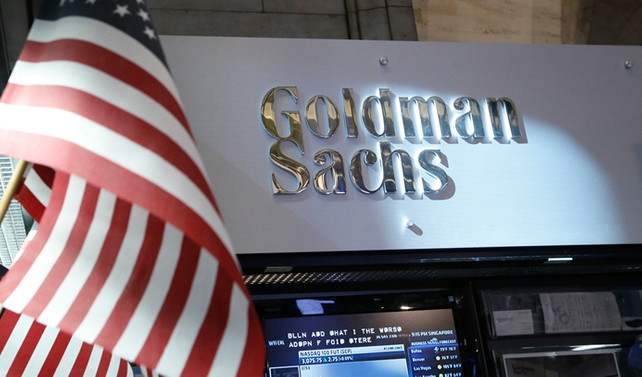 Goldman, TCMB'den faiz artışı bekliyor