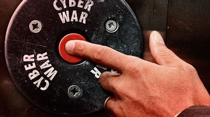 'Cyber Camp 2017' İstanbul'da başladı