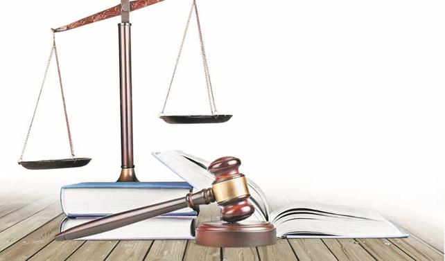 Anayasa değişirse neler olacak?