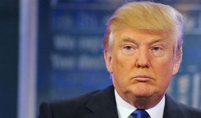 Küresel piyasalar 'Trump'ı fiyatlıyor