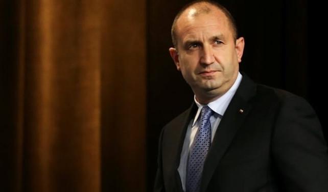 Bulgaristan'da erken seçim kararı