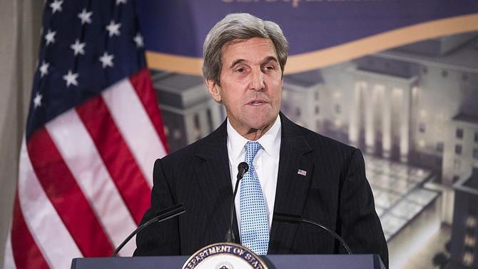 Filistin'e 221 milyon dolarlık yardım talimatı