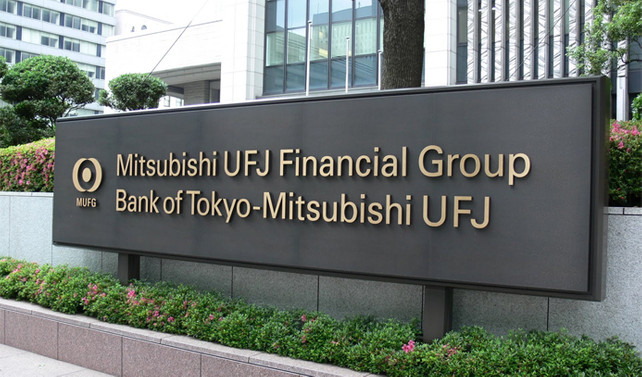Japon bankaya danışmanlık izni