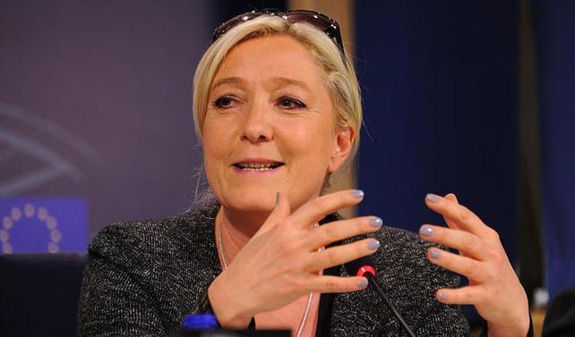 Fransa'da 'ulusal paraya geçme' önerisi