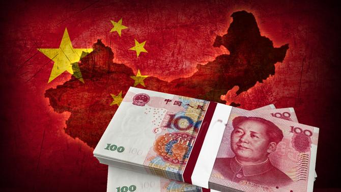 S&P, Çin'in notuna dokunmadı