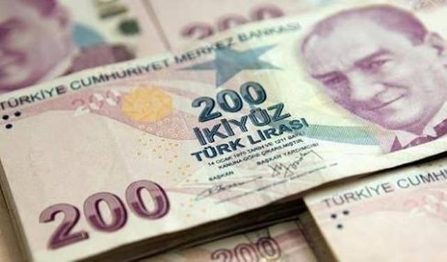 Hükümetten kamu bankalarına gözdağı