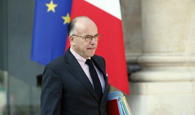 Fransa'da yolsuzluk iddiaları tartışılıyor