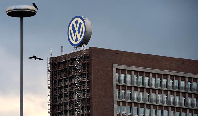 Emisyon skandalında soruşturma genişletildi