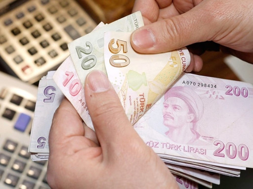 BİSAM: Açlık sınırı 1,602, yoksulluk sınırı 5,066 lira