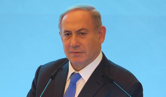 Netanyahu rüşvet aldığı iddialarını yalanladı