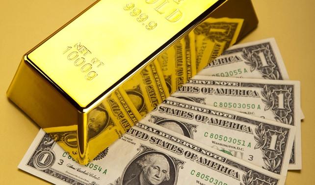 Korku 'altın fiyatlarını' yükseltecek