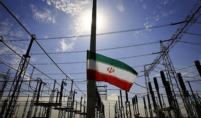 Türk şirketi İran'da santral yapacak