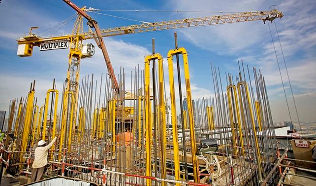 Dubai, 3 milyar dolarlık inşaat ihalesi açacak