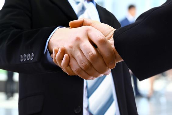 PwC, Türkiye'de ilk defa lokal bir şirketi satın aldı