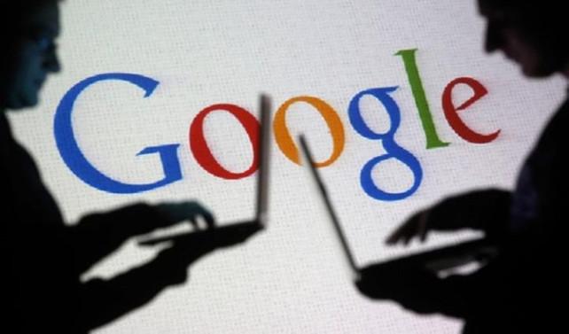 Google sığınmacılar için fon oluşturdu