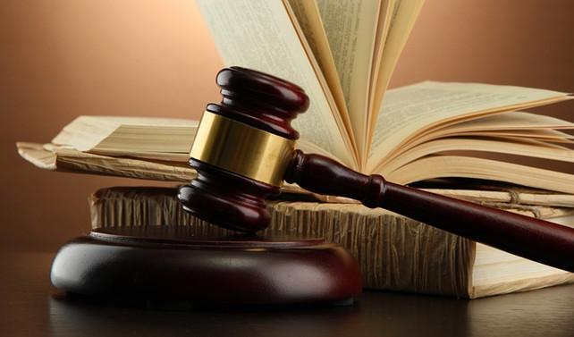 Avukatlara yapılan zam yargıya taşındı
