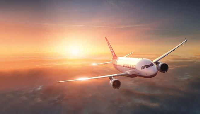 Atlasglobal ve Air France uçuş anlaşması imzaladı