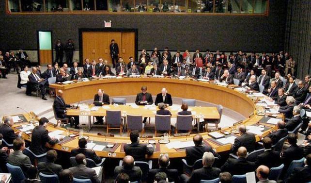 BM'den tutuklu yargıcın bırakılmasını istedi