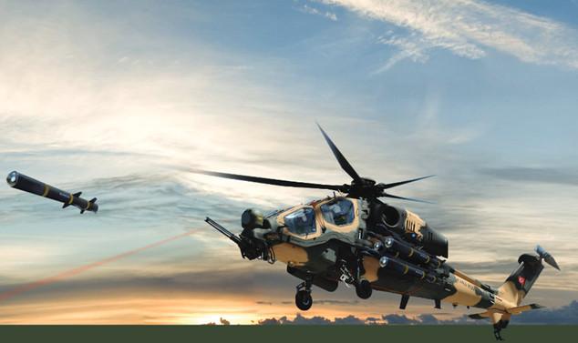 Roketsan 2017 yılı personel alımı başvuruları başladı