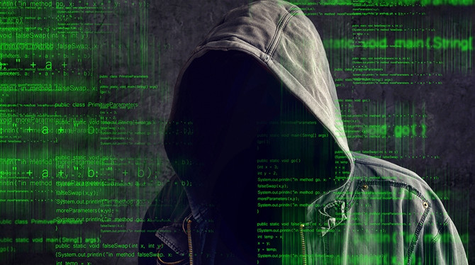 BTK, 10 bin lira maaşla hacker alacak