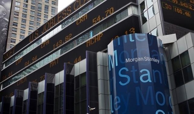 Morgan Stanley'den ABD hisseleri değerlendirmesi