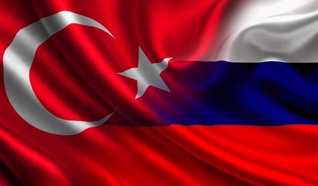 Türkiye-Rusya işbirliği İran'da kaygıya neden oldu