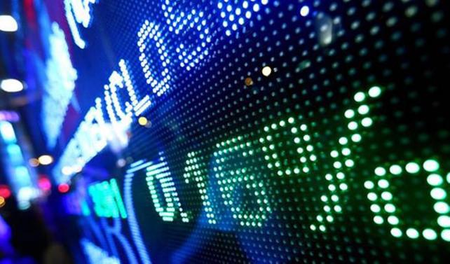 Piyasalar zayıf bir seyirle açıldı